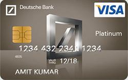 Deutsche Bank Ec Karte Sperren.Deutsche Bank Karte